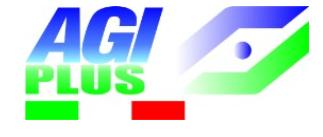 Agi Plus