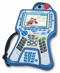 tastiera robot 2